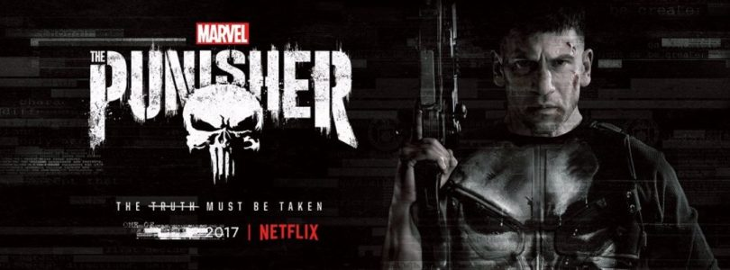 Marvel-The-Punisher