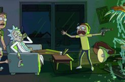 rick-and-morty-stagione-3