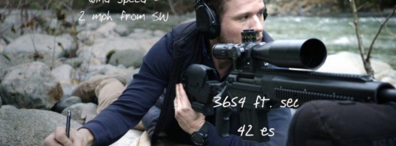 shooter-seconda-stagione