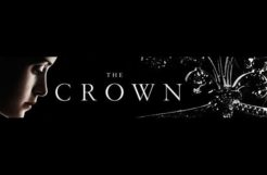 the-crown-season-2-poster