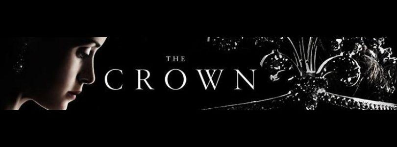 the-crown-season-2-poster